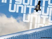 UNITY SNOWBOARDS