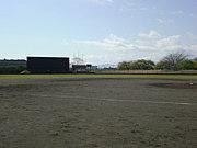 エイデン東静岡野球部