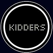 キダーズ-KIDDERS-