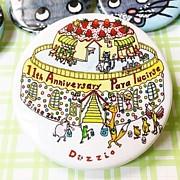 パラルシルセ(京都寺町雑貨屋)