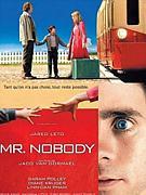 ミスター・ノーバディ