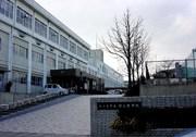 名古屋市立円上中学校