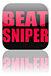 DJ BEAT SNIPER