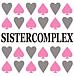 SISTERCOMPLEX