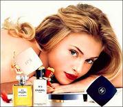 ����my sweet perfume����