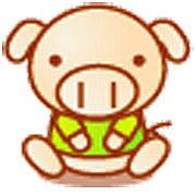 ブランド豚