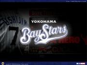 横浜ベイスターズファンチーム