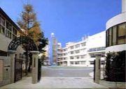 北豊島幼稚園