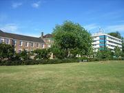 イギリス公立カレッジが穴場