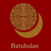 Batubulan