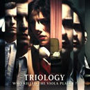 Triology(�ȥꥪ�?��)������