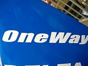 One Way ひよこ組
