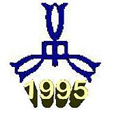 甲陵中1995年卒業生、92年入学