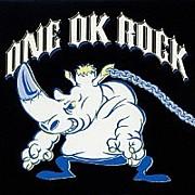 ONE OK ROCK カラオケ