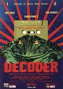 DECODER/デコーダー