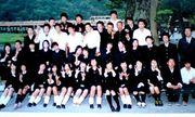 松田学級2C