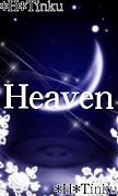 【H*】Heaven【H*】