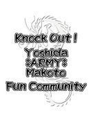 Knock Out ! ARMY Fun Community