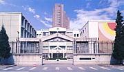 北京日本人学校 89/90年うまれ☆