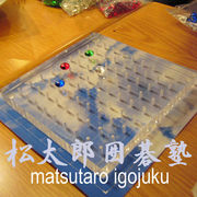 松太郎囲碁塾