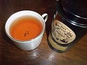 UMDS 紅茶会