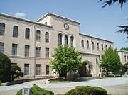 神戸大学2012年新入生