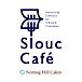 slouc cafe - スルークカフェ