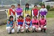 素人童貞競馬CLUB
