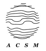 ACSM116