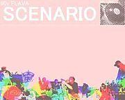 90s FLAVA SCENARIO