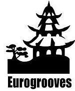 Eurogrooves