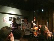 Cafe Bar 19