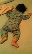 ANMA-赤ちゃん言葉*幼児語の方言