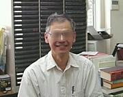 神戸大学理学部鳥人間学科2008