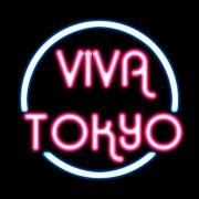 VivaTokyo