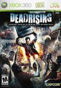 DEAD RISING デッドライジング