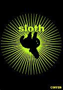 sloth ( スロース)