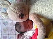 2009年5月16日生まれ☆