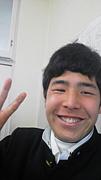 船橋芝山高校-2011年元B組