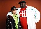 MTV Rob&Big