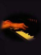 ピアノで始まる曲はいい!!