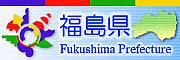 mixi fukushima(福島)の会