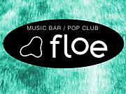 floe (フロー)