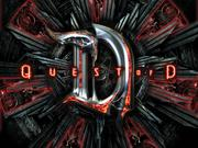 Quest of D��minority-only��