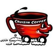 ★Cruisin Coffee★