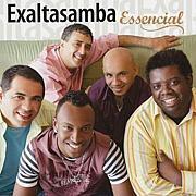 Grupo Exaltasamba