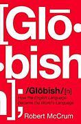 Globish - グロービッシュ