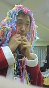 江釣子大木と世界史Fighters2009