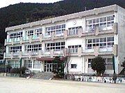 東彼杵町立音琴小学校