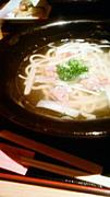 NECソフト 麺事本